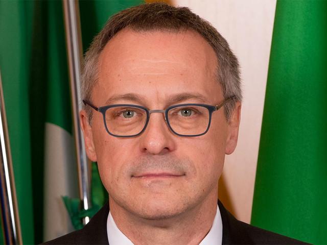 Biografia di Carlo Bonomi