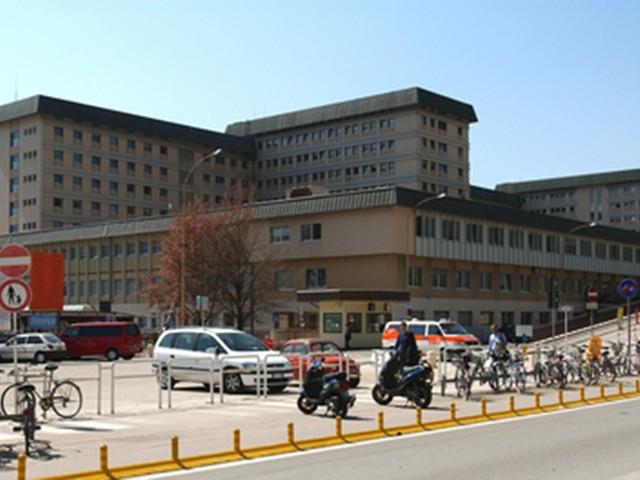 Giovane muore in ospedale soffocato dalla merendina