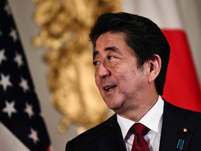 Elezioni in Giappone, la maggioranza di Shinzo Abe verso la conferma