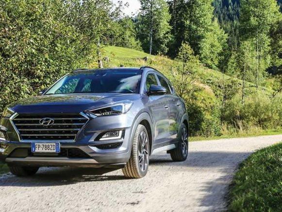 La sostenibile leggerezza dell'ibrido diesel