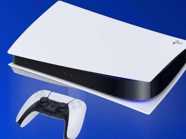 PS5 è nelle nostre mani! Prime foto e articoli, live e molto altro in arrivo su Eurogamer.it