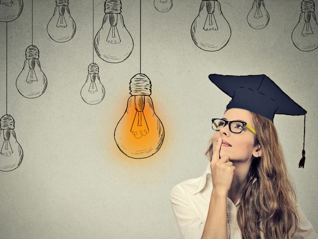 Riscatto laurea per la pensione: come calcolare i costi