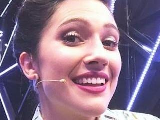 Chi è Lodovica Comello? Biografia e vita privata della cantante di Sanremo 2017