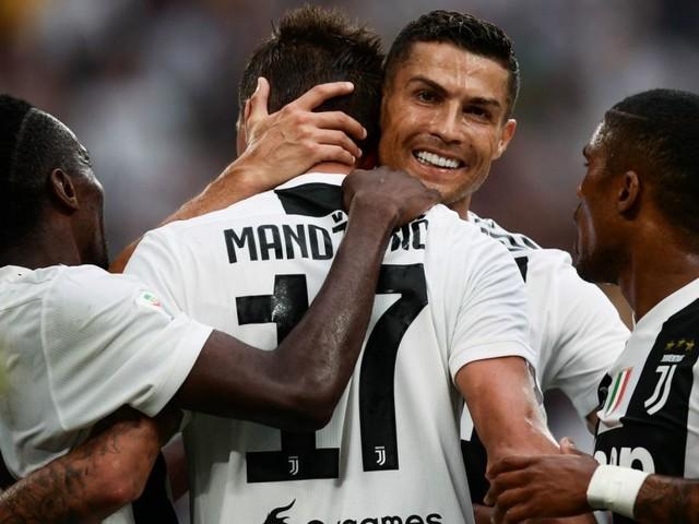 Diretta Lazio-Juventus in televisione e streaming: live sui canali SkySport e su SkyGo