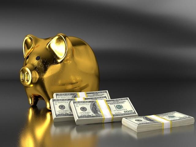 Risparmiatori truffati, attivo il portale per i rimborsi: come fare richiesta