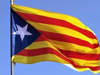 La Catalogna ringrazia Tradate: «Soddisfatti per l'amicizia»
