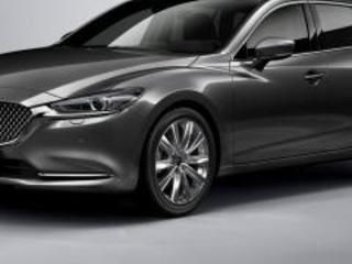 Salone di Ginevra 2018: le novità allo stand Mazda