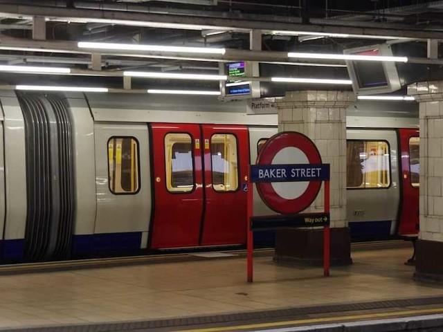 Londra: Travelcard od Oyster Card? Guida alla scelta 2019