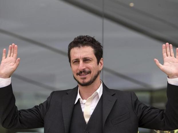 Luca Bizzarri chi è, età, dove e quando è nato, Ludovica Frasca, figli, vita privata, dove vive, Instagram, film, biografia e carriera