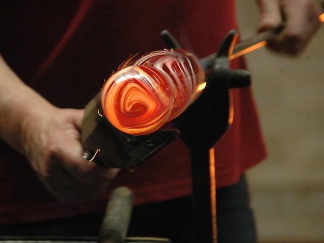 Cgia Mestre, nel 2019 perse 6.500 imprese artigiane
