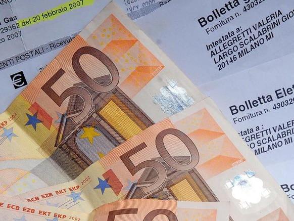 Bollette: dalla trasparenza agli obblighi informativi, ecco le regole fissate dall'Autorità per i gruppi d'acquisto