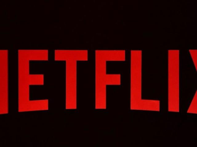 5 migliori serie tv su Netflix in questo momento
