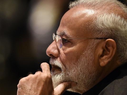 È Ayodhya la nuova vittoria politica di Modi in India
