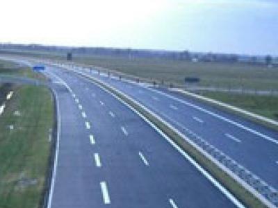 Cremona Mantova e infrastrutture, Stati Generali, punto con il Ministero