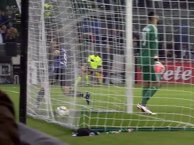 "Marani: ""Mertens decisivo per come gioca, Icardi per i gol"""