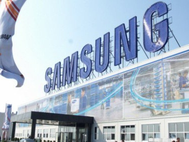 Samsung, nuovo centro Ricerca e Sviluppo per l'intelligenza artificiale