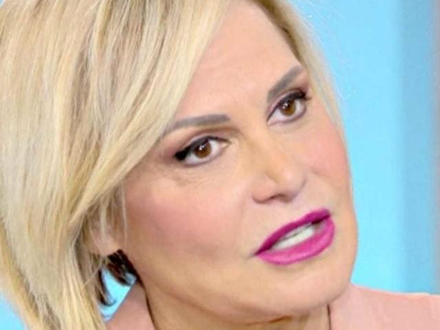 Simona Ventura torna nel 2019 con due programmi in prima serata: ecco quali e quando andranno in onda