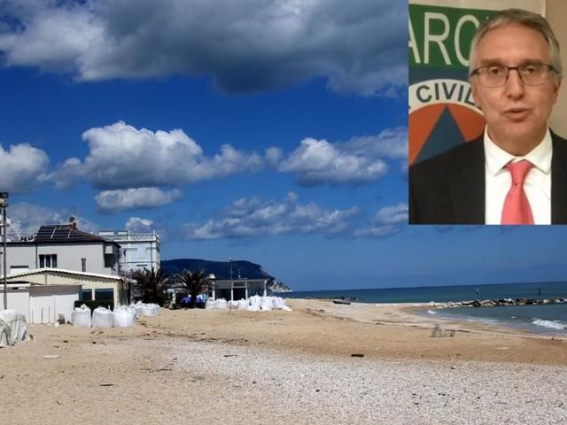Fase 2, la Regione approva i protocolli di sicurezza: dai bar alle spiagge, ecco tutte le norme da seguire