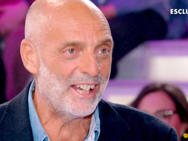 Chi è Paolo Brosio: età, carriera, ex fidanzata, vita privata e curiosità