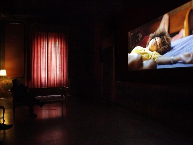 Contaminazioni e arte contemporanea. L'associazione Alchemilla a Bologna