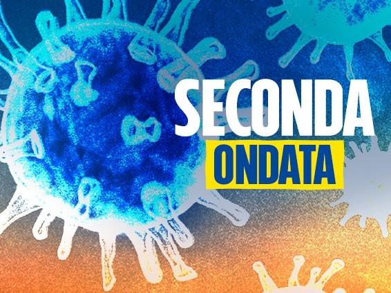 Coronavirus, le notizie di oggi sul Covid: in Italia superati i 50mila morti, nuovo Dpcm sul Natale: nodo viaggi tra regioni e sci