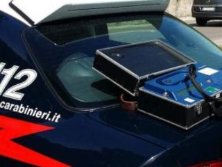 Ferragosto sicuro, controlli straordinari dei Carabinieri di Avellino: 35.500 euro contestati per violazioni del Codice della Strada e patenti ritirate