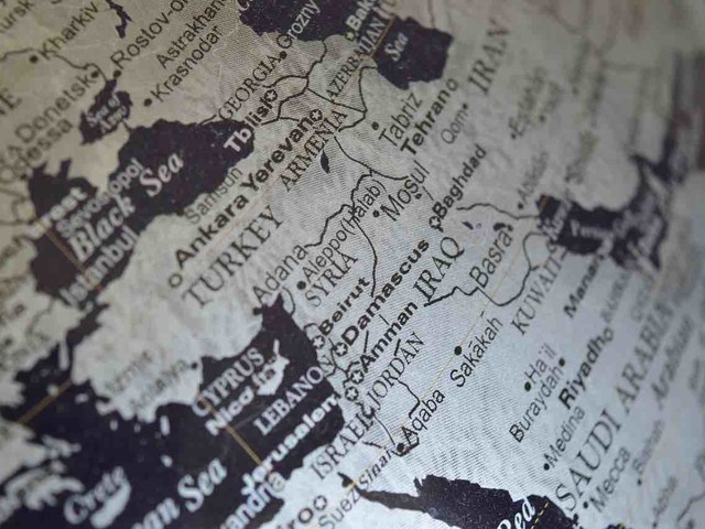 Turchia Siria ultime notizie: cosa sta succedendo e chi sono i Curdi