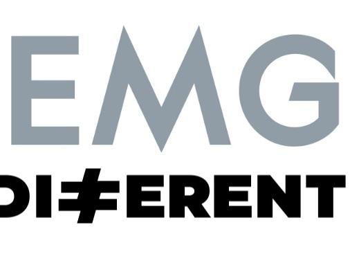 Sondaggio EMG Different (13 maggio 2021)