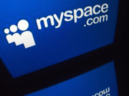 Myspace ha cancellato per errore un pezzo del passato di una generazione