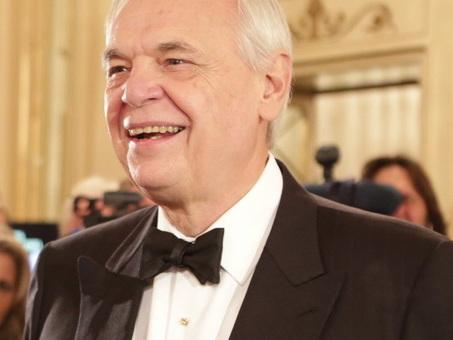 La Scala, la rosa dei candidati alla sovrintendenza va sfrondata