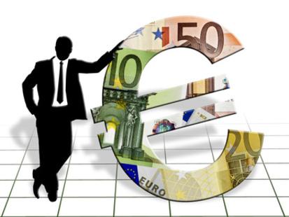 Analisi Tecnica: EUR/YEN del 20/04/2017