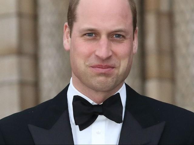 Principe William: un ruolo maggiore all'interno della famiglia reale