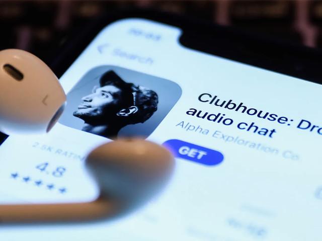 Clubhouse e Linkedin NON sono stati violati: arrivano le smentite ufficiali dai CEO