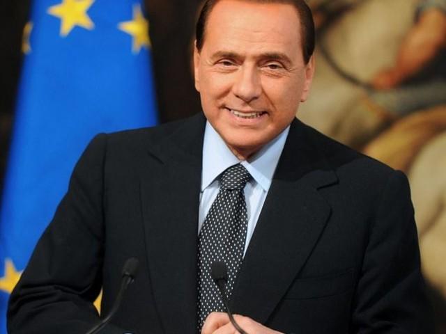 Ore di apprensione per Silvio Berlusconi, ecco come sta