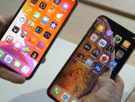 Arriva la risposta di Wind a Iliad per gli iPhone 11 a rate: le offerte in abbinamento alle All Inclusive