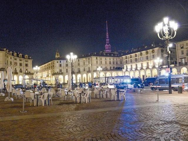 """Cirio: """"Piemonte costretto al coprifuoco"""". Spostamenti vietati dalle 23 alle 5"""