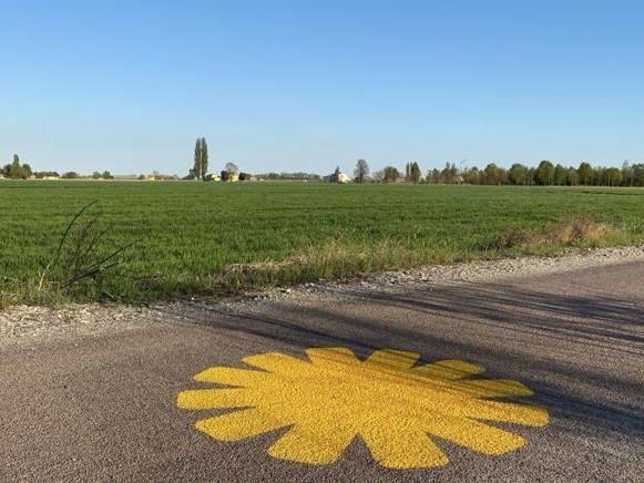Ciclovie: inseguendo il sole sulle due ruote dal Brennero alla Sicilia