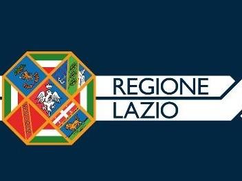 Una Regione senza la C, l'iniziativa della Regione Lazio per controllare e sconfiggere il virus dell'HCV