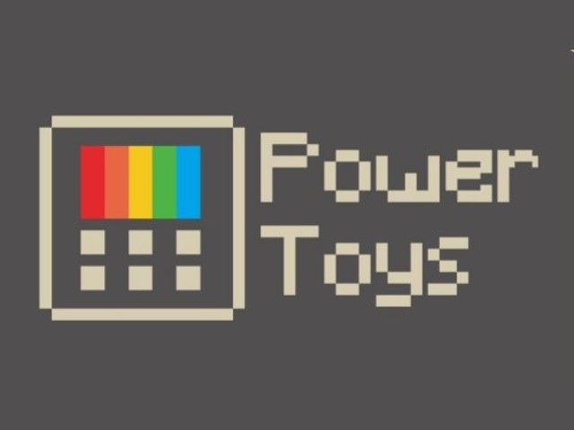 Microsoft PowerToys per Windows 10: cosa sono e a cosa servono