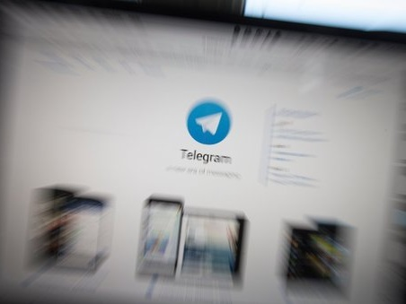 Russia, scatta il blocco di Telegram: non ha dato chiavi di accesso ai servizi segreti