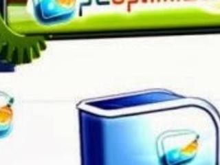 Tipi di programmi superflui su Windows da non installare più