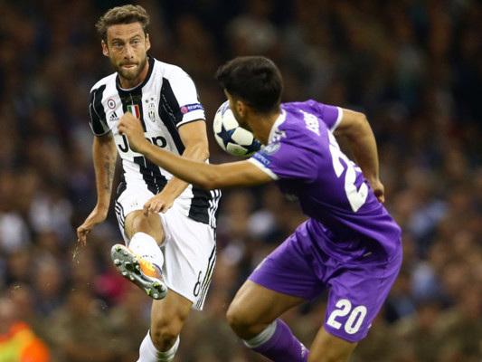 Juve-Reale Barcellona-Roma, tutto sui due 'quarti' diChampionsLeague