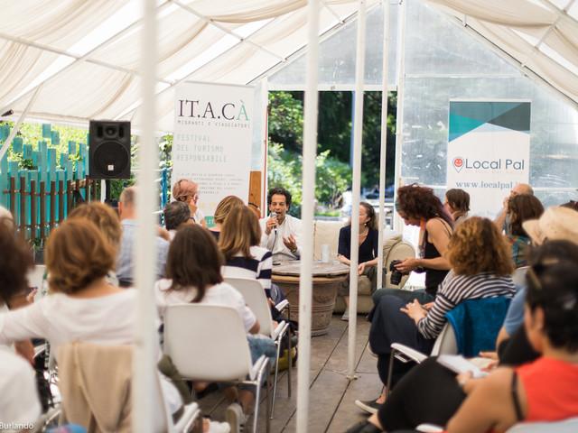 A Bologna ritorna I.ta.cà, festival a tappe sui temi del turismo sostenibile. Ecco il programma