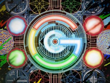 Google Chrome, Foto, Home, News, One: tante novità in arrivo su Android