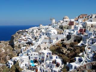 Quale isole della Grecia scegliere? Una serie di isole greche per tutti i gusti