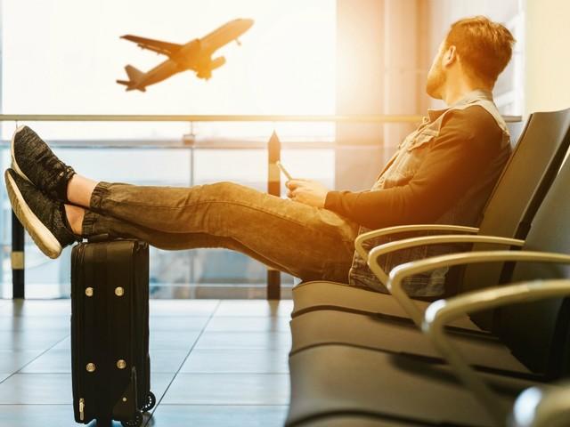 Volo aereo in ritardo o cancellato: i diritti dei passeggeri