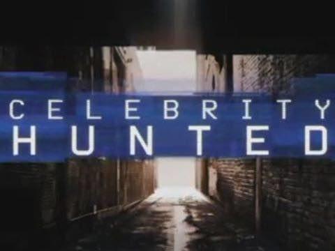 Celebrity Hunted: svelato il cast del reality. Ecco i nomi dei concorrenti