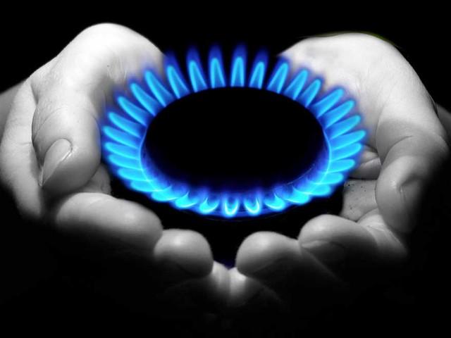 Offerte gas online, tutte le novità con il libero mercato.
