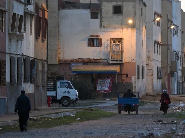 Da Barcellona alla Finlandia, da Bruxelles a Parigi: perché la maggior parte dei terroristi proveniva dal regno alawita