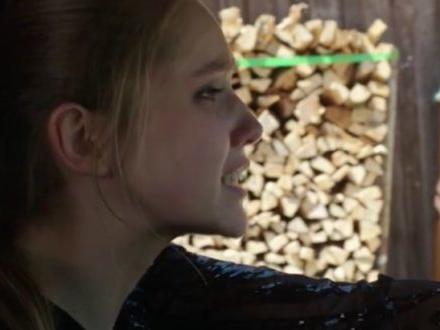 Tempesta d'amore, anticipazioni tedesche: Valentina confessa il tentato omicidio di Christoph!